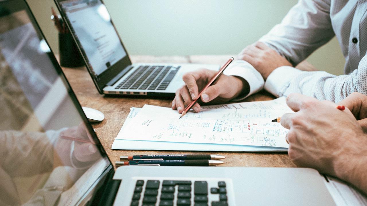 making tax digital software