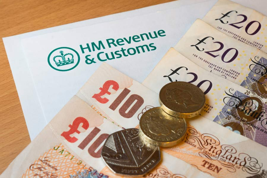 Fifth Self-Employment Income Support Scheme